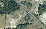 CR 136 @ I-75, Live Oak, FL 32060