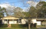 147 SW WREN CT, Lake City, FL 32025