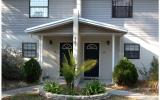 441 SE PAXTON PL, Lake City, FL 32025