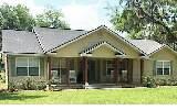 3825 NW 104TH PLACE, Jasper, FL 32052
