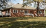 16317 8TH TERRACE, Live Oak, FL 32060