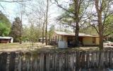 1435 SPIRIT AVE., Fort White, FL 32038