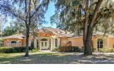 163 NW AMBER COURT, Lake City, FL 32055