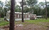 368 SW BURGUNDY LANE, Fort White, FL 32038