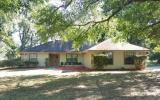 1406 NW FRONTIER DRIVE, Lake City, FL 32055