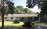387 SW SPAULDING COURT, Fort White, FL 32038