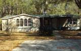 359 SW SMYRNA PL, Fort White, FL 32038