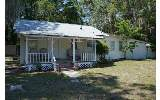 507 PALMETTO AVE, Jasper, FL 32052