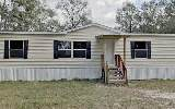410 SW BUFFALO COURT, Fort White, FL 32038
