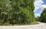 TBD RIVERSIDE DRIVE, OBrien, FL 32071