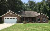 228 INWOOD COURT, Lake City, FL 32056