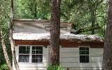TBD 91ST RD, Live Oak, FL 32060