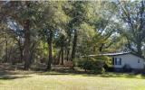 1286 SW G W DEES RD, Branford, FL 32008