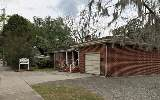 1214 SE BAYA DRIVE, Lake City, FL 32025