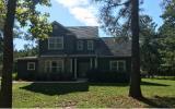 143 SW CYPRESSWOOD GLEN, Lake City, FL 32025