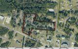 4400 W US-90 AND TURNER RD, Lake City, FL 32055