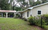 503 SE ANASTASIA STREET, Lake City, FL 32025