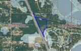 NW FAIRWAY DRIVE, Lake City, FL 32055