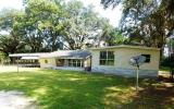 482 SW RAMON COURT, Lake City, FL 32024