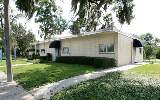 816 SW BLVD, Lake City, FL 32056
