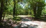 WILSON SPRINGS RD, Fort White, FL 32038