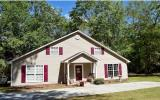 2788 NW 29TH BLVD, Jennings, FL 32053