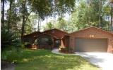 309 NW MALLARD PLACE, Lake City, FL 32025
