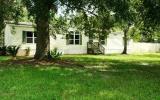 821 SW SUNVIEW STREET, Fort White, FL 32038
