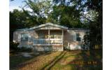 4140 NW 31ST AVE, Bell, FL 32619