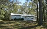 3011 SW BIRLEY AVE., Lake City, FL 32024