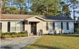 1511 SW IRONWOOD DR., Lake City, FL 32025