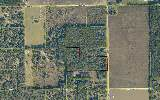 TBD 225TH ROAD, Live Oak, FL 32060