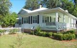 314 SW CENTRAL AVENUE, Jasper, FL 32052